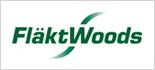 Fläkt Woods
