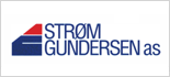 Strøm Gundersen AS