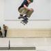 4_skate1.jpg